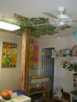 crestview-day-care-inside