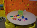 crestview-daycare-table