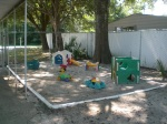 crestview-FL-child-care-playground