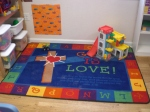 crestview-FL-daycare-christian