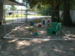 crestview-FL-daycare-play