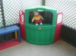 crestview-FL-daycare-puppets